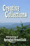 Creative Collections