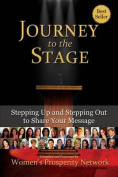 Journey to the Stage