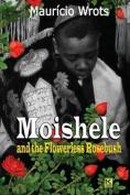 Moishele and the Flowerless Rosebush