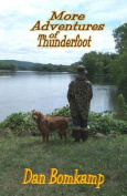 More Adventures of Thunderfoot