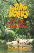 The Gosey