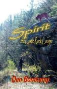 Spirit: The Castle Rock Cougar