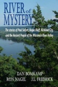 River of Mystery