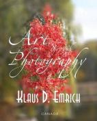 Art Through Photography
