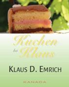 Kuchen Bei Klaus [GER]