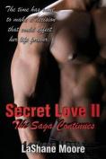 Secret Love II