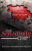 The Sensitivity Chip