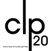 Clp20