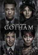 Gotham: Series 1 [Region 4]