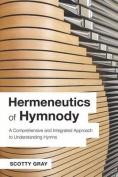 Hermeneutics of Hymnody
