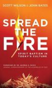 Spread the Fire