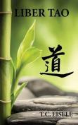 Liber Tao