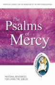 The Psalms of Mercy