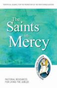 The Saints of Mercy