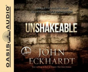 Unshakeable [Audio]