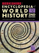 Berkshire Encyclopedia of World History, Second Edition