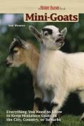 Mini-Goats