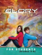 The Glory School for Students