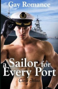 A Sailor on Every Port