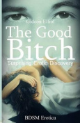 The Good Bitch