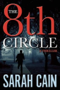 The 8th Circle: A Thriller