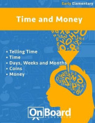 Time and Money (Early Elementary)