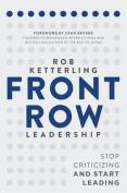 Front Row Leadership