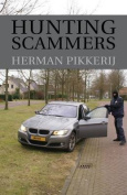 Hunting Scammers