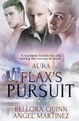 Aura: Flax's Pursuit