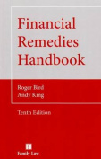 Financial Remedies Handbook