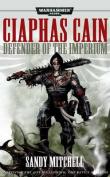 Ciaphas Cain