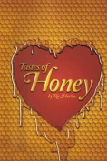 Tastes of Honey