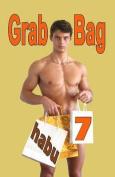 Grab Bag 7