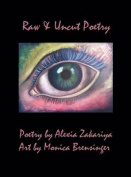 Raw & Uncut Poetry