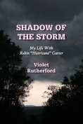 Shadow of the Storm