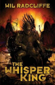 The Whisper King