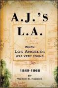 A.J.'s L.A.