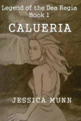 Calueria