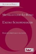 L'Altro Schopenhauer [ITA]
