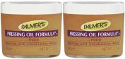 Palmers Hair Care Pressing Oil Formula, 160ml