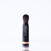 Susan Posnick Cosmetics M7 Colorflo, 5ml