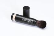 Susan Posnick Cosmetics M3 Colorflo, 5ml