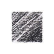 Bruynzeel Pastel Pencils - Black