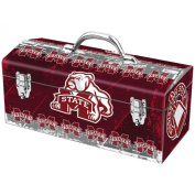 Sainty Art Works 24-798 Mississippi State University Art Deco Tool Box