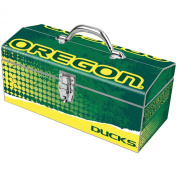 Sainty Art Works 24-116 University of Oregon Art Deco Tool Box