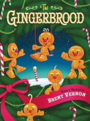 The Gingerbrood [Board book]
