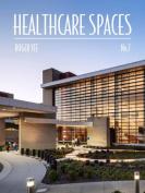 Healthcare Spaces: No. 7