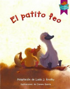 El Patito Feo [Spanish]