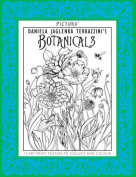 Pictura Poster Book - Botanicals