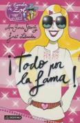 Todo Por La Fama! [Spanish]
